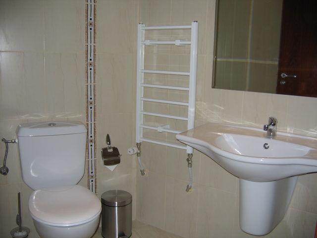 Хотел Дафовска - Двойна стая